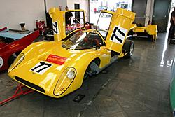 Chevron B16 Page 5 Tentenths Motorsport Forum