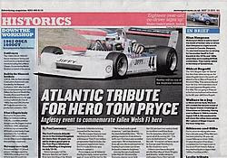 Click image for larger version  Name:Atlantic press release..jpg Views:14 Size:201.0 KB ID:53047
