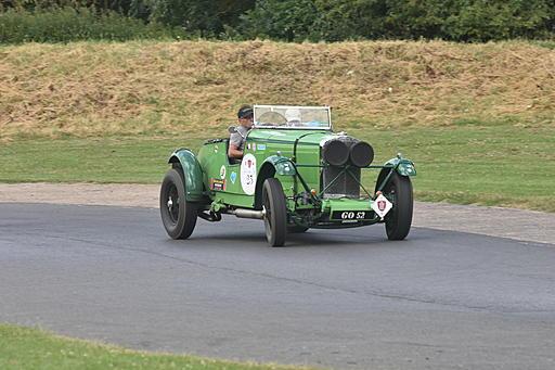 Click image for larger version  Name:Talbot 105  Gareth Burnett  (1).jpg Views:3 Size:1.59 MB ID:66622