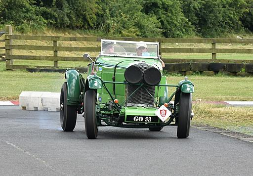 Click image for larger version  Name:Talbot 105  Gareth Burnett  (2).JPG Views:3 Size:1.60 MB ID:66623