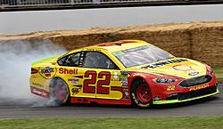 Click image for larger version  Name:Nascar (2).JPG Views:3 Size:1.04 MB ID:58705