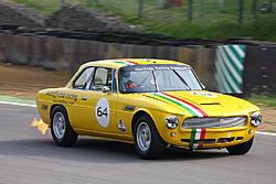 Click image for larger version  Name:Alan Collett - Iso Rivolta GT (4).JPG Views:8 Size:1.18 MB ID:58727