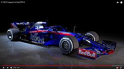 Click image for larger version  Name:Toro Rosso.jpg Views:20 Size:131.7 KB ID:52512