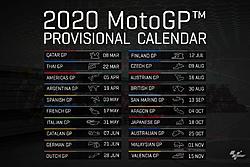 Click image for larger version  Name:motogp2020-official-calendar-01.jpg Views:13 Size:103.2 KB ID:57268