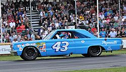 Click image for larger version  Name:Nascar (3).JPG Views:3 Size:1.32 MB ID:58707