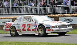 Click image for larger version  Name:Nascar (5).JPG Views:3 Size:1.07 MB ID:58708