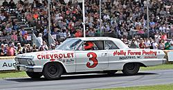 Click image for larger version  Name:Nascar (6).JPG Views:3 Size:1.35 MB ID:58709