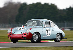 Click image for larger version  Name:Bill & Will Stephens - Porsche 356 (1).JPG Views:11 Size:1.31 MB ID:58726