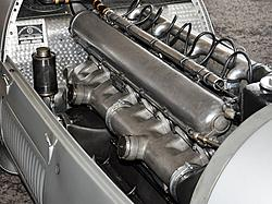 Click image for larger version  Name:Mercedes Benz W125.JPG Views:6 Size:795.6 KB ID:59551