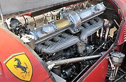 Click image for larger version  Name:Alfa Romeo 8C (2).JPG Views:4 Size:1.49 MB ID:59552