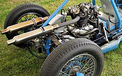 Click image for larger version  Name:Cousy Triumph.JPG Views:6 Size:1.14 MB ID:59553