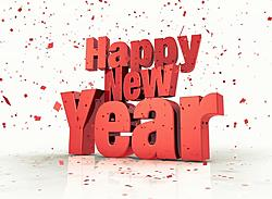 Click image for larger version  Name:Happy-New-Year-2017-Messages-Quotes-1024x750.jpg Views:4 Size:77.9 KB ID:48864