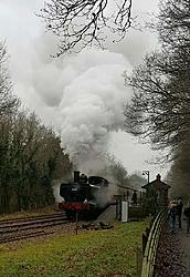 Click image for larger version  Name:steamtrain.jpg Views:17 Size:119.5 KB ID:48865
