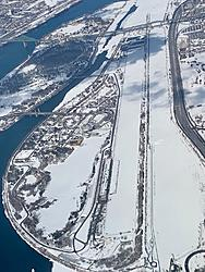 Click image for larger version  Name:Circuit GV winter.jpg Views:20 Size:548.2 KB ID:52836