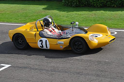 Click image for larger version  Name:DRW Mk 6              Rudolf Ernst.JPG Views:5 Size:1,008.4 KB ID:64550