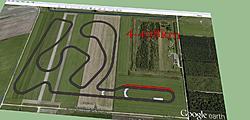 Click image for larger version  Name:Emmen Track.jpg Views:15 Size:657.5 KB ID:41822