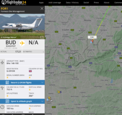 Click image for larger version  Name:Screenshot_2020-07-09 Live Flight Tracker - Real-Time Flight Tracker Map Flightradar24.png Views:14 Size:654.6 KB ID:62912