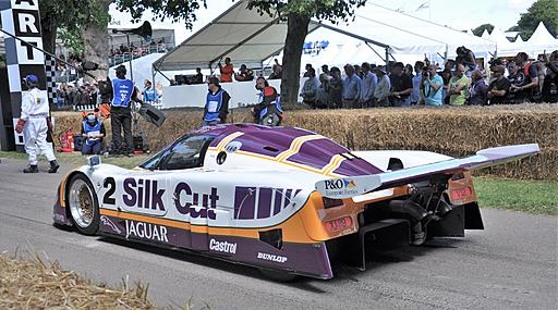 Click image for larger version  Name:Jaguar XJR9 LM.JPG Views:3 Size:1.57 MB ID:65215