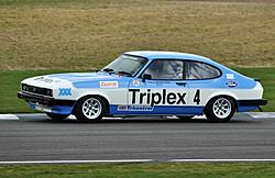 Click image for larger version  Name:Ford Capri 3.0  Graham Scarborough.JPG Views:2 Size:1.02 MB ID:59007
