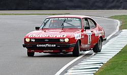 Click image for larger version  Name:Ford Capri 3.0 Mike Jordan.JPG Views:2 Size:587.4 KB ID:59008