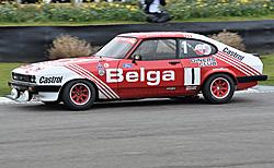 Click image for larger version  Name:Ford Capri 3.0 Patrick  Blakeney-Edwards  .jpg Views:4 Size:884.2 KB ID:59009