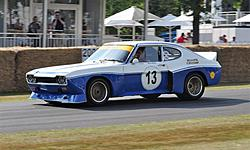 Click image for larger version  Name:Ford Capri RS3100.JPG Views:2 Size:952.4 KB ID:59010