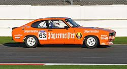 Click image for larger version  Name:HC Ford Capri Andrew Sweet.JPG Views:3 Size:693.5 KB ID:59012
