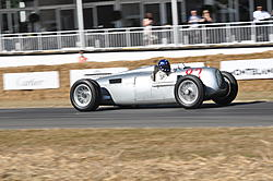 Click image for larger version  Name:Auto Union   (1).jpg Views:3 Size:676.0 KB ID:59033