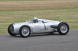 Click image for larger version  Name:Auto Union   (4).jpg Views:2 Size:512.1 KB ID:59036