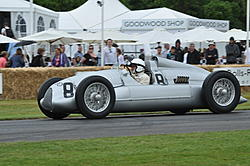 Click image for larger version  Name:Auto Union   (6).jpg Views:4 Size:653.7 KB ID:59038