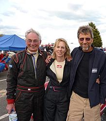 Click image for larger version  Name:The Three Muskerteers .Snetterton 3 hour..jpg Views:22 Size:66.9 KB ID:61007