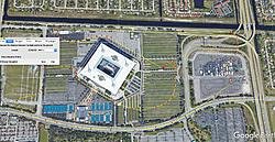 Click image for larger version  Name:Miami 1.jpg Views:21 Size:421.3 KB ID:54151