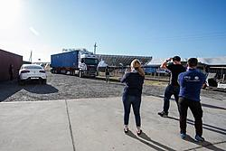 Click image for larger version  Name:IMG_3187.jpg Views:13 Size:86.1 KB ID:52238