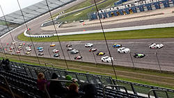 Click image for larger version  Name:Rockingham - the last grid (1).jpg Views:20 Size:1.40 MB ID:52257