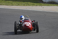 Click image for larger version  Name:Arnott at VSCC Mallory August 2015.jpg Views:8 Size:305.9 KB ID:52365