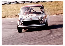 Click image for larger version  Name:My Mini.JPG Views:7 Size:395.1 KB ID:52366