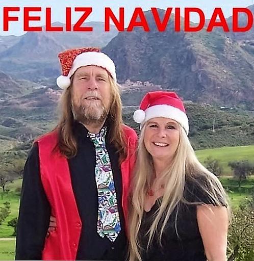 Click image for larger version  Name:Feliz Navidad.jpg Views:4 Size:52.4 KB ID:65885