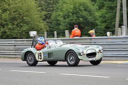 Click image for larger version  Name:HRG Le Mans          David Laing.jpg Views:7 Size:682.1 KB ID:61627