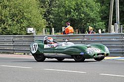 Click image for larger version  Name:Lotus 15               Emanuele Pirro.jpg Views:7 Size:835.0 KB ID:61628