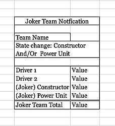 Click image for larger version  Name:Joker.jpg Views:2 Size:39.2 KB ID:52663