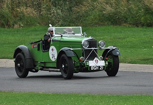 Click image for larger version  Name:Talbot 105 Alpine John Ruston (4).JPG Views:8 Size:684.0 KB ID:66620