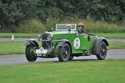 Click image for larger version  Name:Talbot 105 Alpine John Ruston (3).JPG Views:9 Size:1.21 MB ID:66621