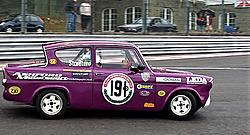 Click image for larger version  Name:ANGLIA.jpg Views:30 Size:138.4 KB ID:62364