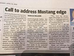 Click image for larger version  Name:Mustang aero.jpg Views:43 Size:157.6 KB ID:52902