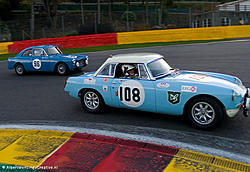 Click image for larger version  Name:Spa 6 Hour 2015 Gilbert and Pia.jpg Views:19 Size:189.3 KB ID:60906