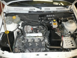 Click image for larger version  Name:2 Stroke Fiesta.png Views:12 Size:801.8 KB ID:51091