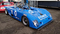 Click image for larger version  Name:Chris Fox - Lola T280 (2).jpg Views:19 Size:1.96 MB ID:54382