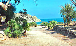 Click image for larger version  Name:Treasure Island beach.jpg Views:8 Size:423.1 KB ID:51974