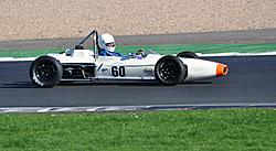 Click image for larger version  Name:F Robin Haslam Alexis Mk 15.JPG Views:3 Size:1.15 MB ID:62636